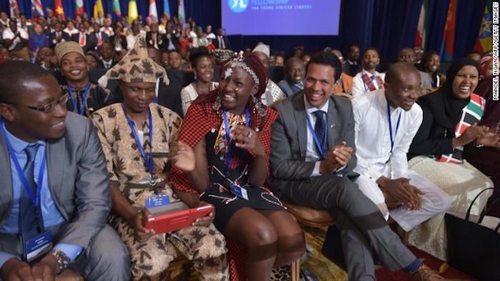Europa-Africa si incontrano ad Abidjan