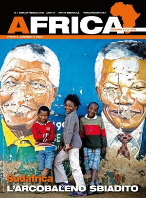 Cover_Africa_01_2018 per sito_BA