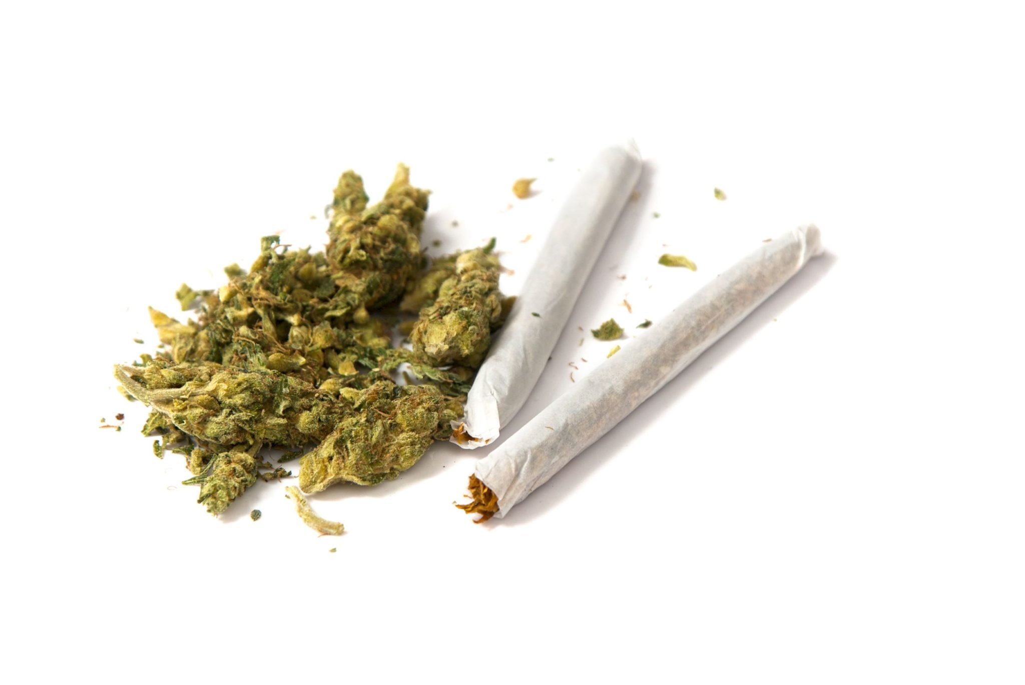 libero pot fumatori sito di incontri