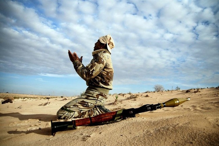 Gli interessi strategici italiani in Niger