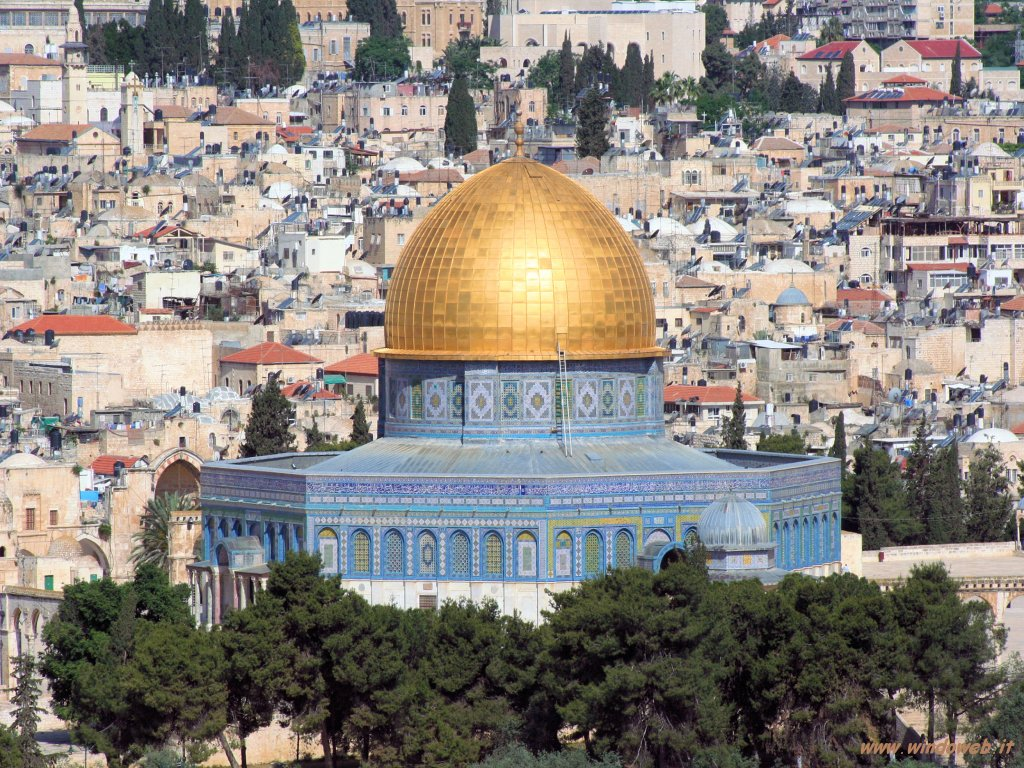 siti di incontri Israele libero