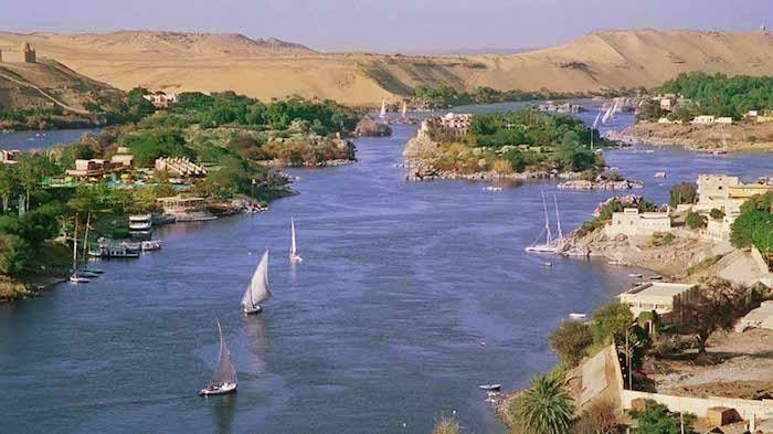 Questione Nilo: parole concilianti tra Etiopia ed Egitto, ma il contrasto resta aperto