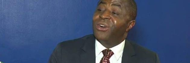 Camerun – Leader del movimento separatista estradato dalla Nigeria
