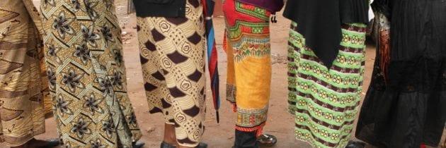 Zambia, polizia alla ricerca di due donne, colpevoli solo di volersi bene
