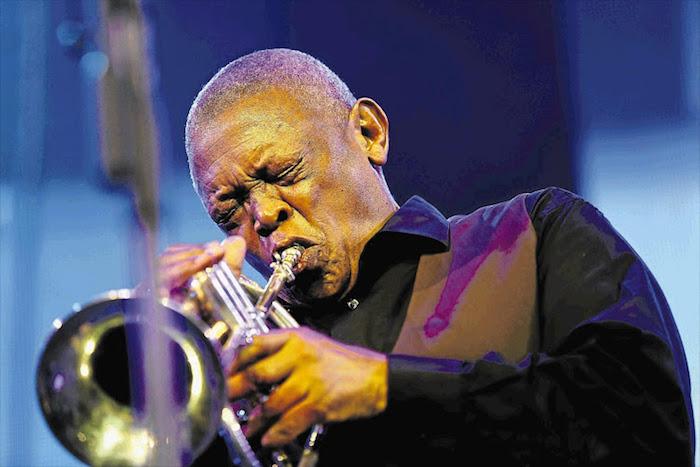 "E' morto ""Brother Hugh"" Masekela, grande jazzista sudafriano anti apartheid"