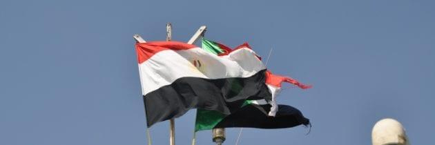 Egitto – Dopo le tensioni, il Cairo e Khartoum ripristinano le relazioni diplomatiche