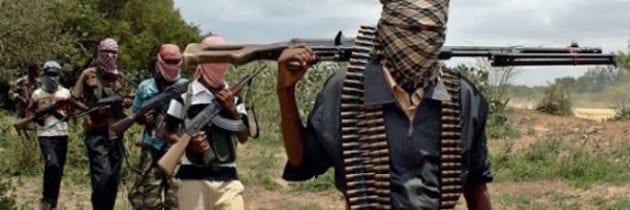 La nuova sfida di Boko Haram