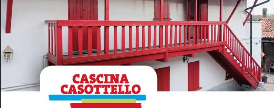 Cascina Casottello