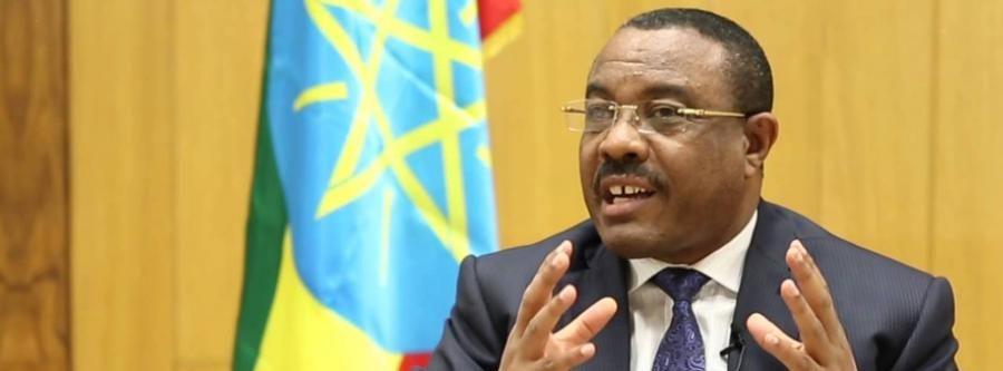 Morti e scontri in Etiopia. Si dimette il primo ministro