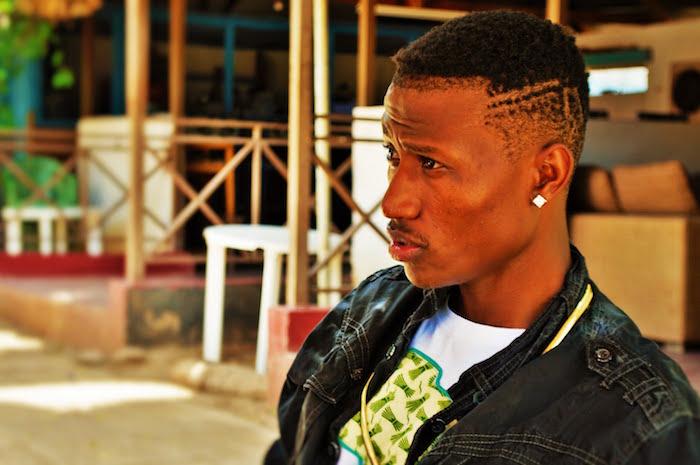 L'Africa di oggi raccontata dai rapper