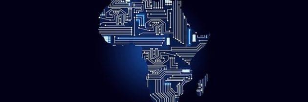 Africa Tech Summit: l'innovazione africana in scena a Kigali