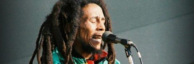 Zimbabwe – Ad Harare sarà costruita una statua in onore di Bob Marley