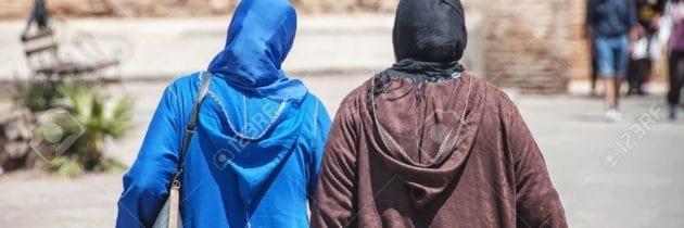 Marocco – Nasce la App antimolestie per le donne