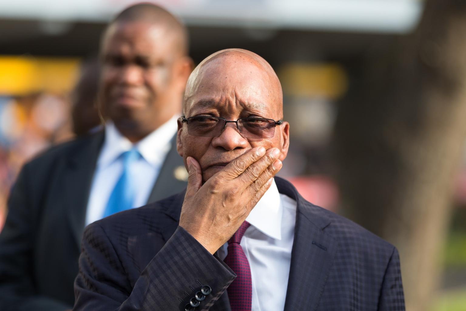 Siti di incontri senior sudafricani
