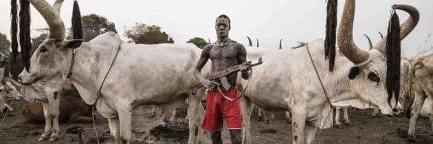Nigeria – I vescovi: «I mandriani colpevoli di stragi di massa»