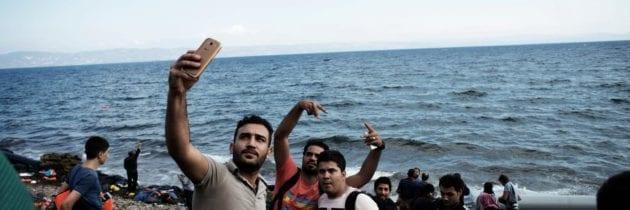 Italia – Migradvisor, la App per aiutare i migranti