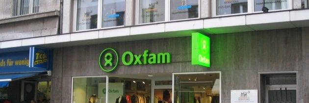 Gran Bretagna – Si allarga lo scandalo sessuale Oxfam