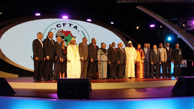 Africa – Area libero scambio, a non tutti piace