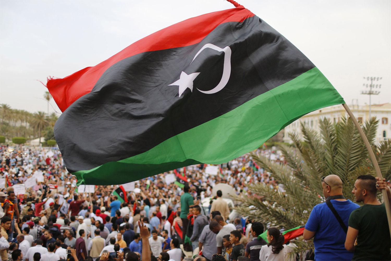 Libia, capo di stato maggiore di Haftar illeso dopo attentato