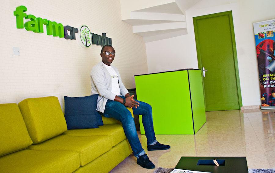 Nigeria online sito di incontri gratis