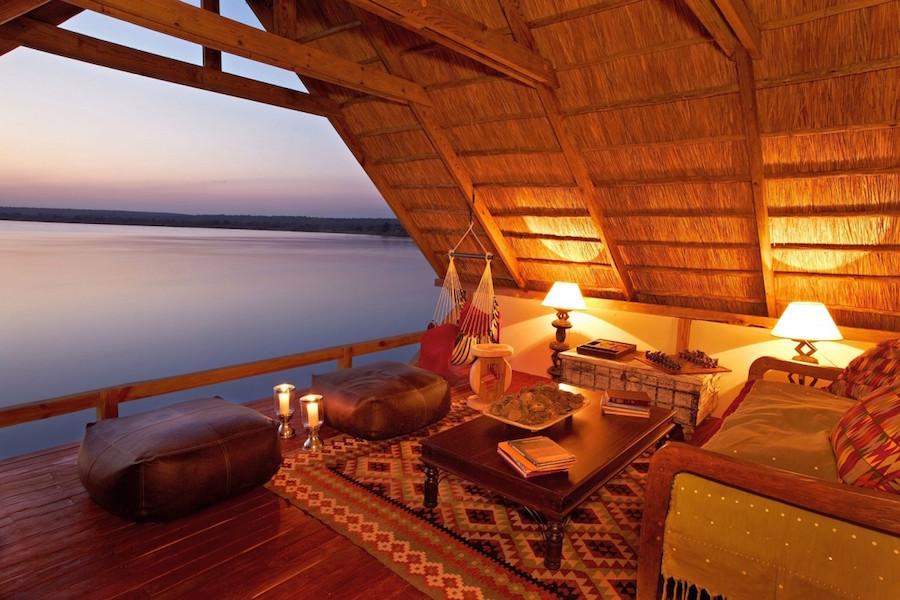 Zambia siti di incontri gratuiti