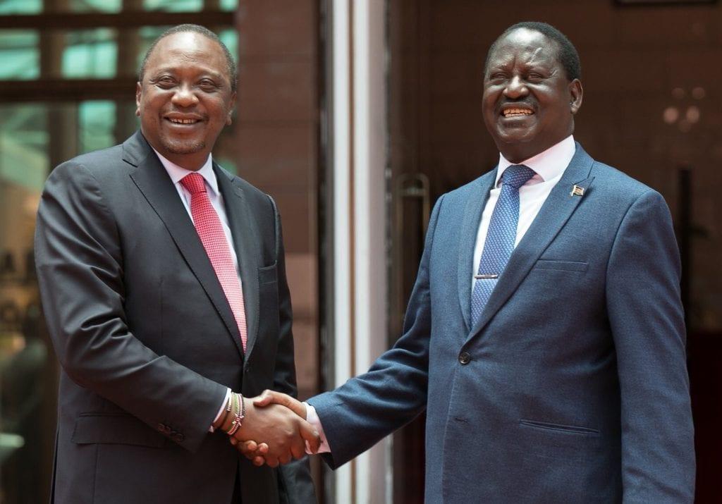 Uhuru-Kenyatta-Raila-Odinga-1