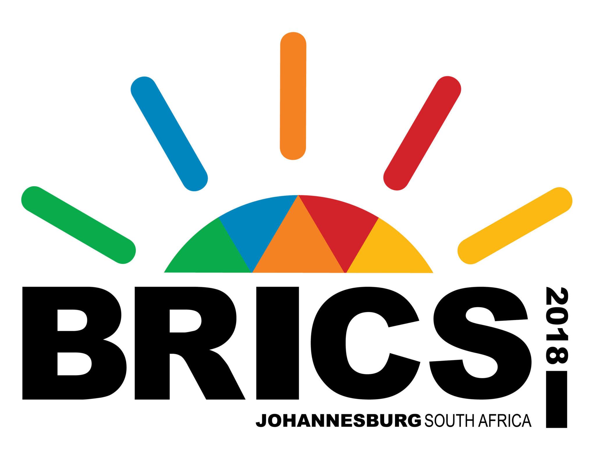 Sud Africa indiano siti di incontri