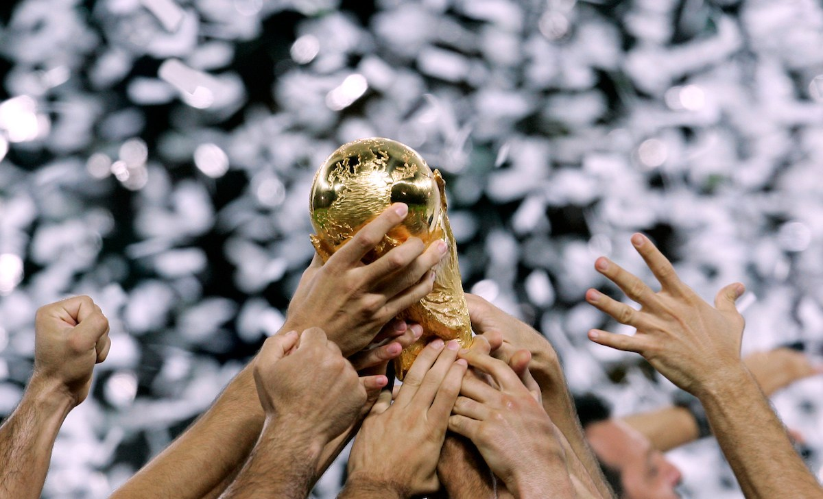 Francia, Belgio, Croazia e Inghilterra: chi sarà campione del mondo?
