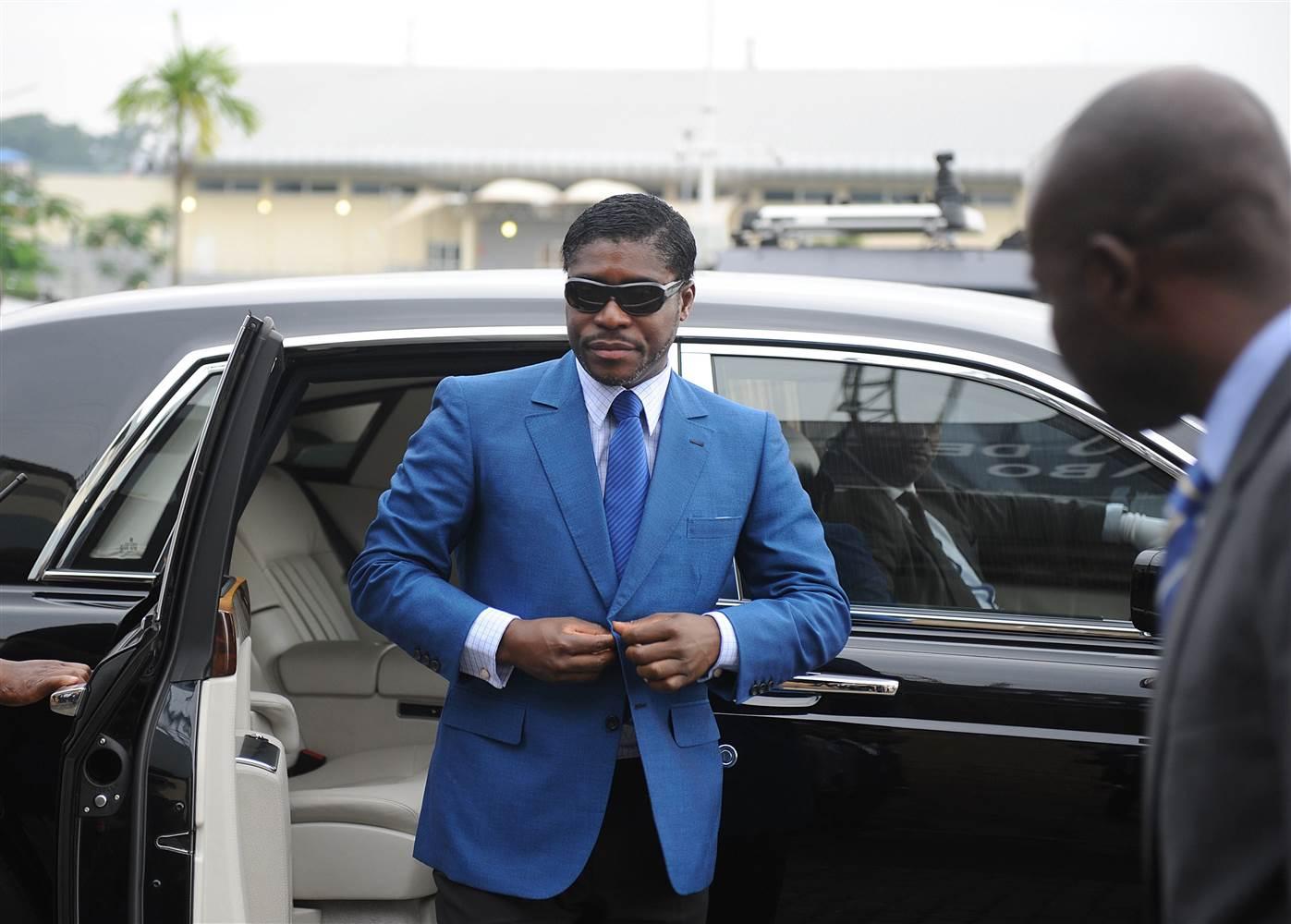 incontri in Guinea Equatoriale
