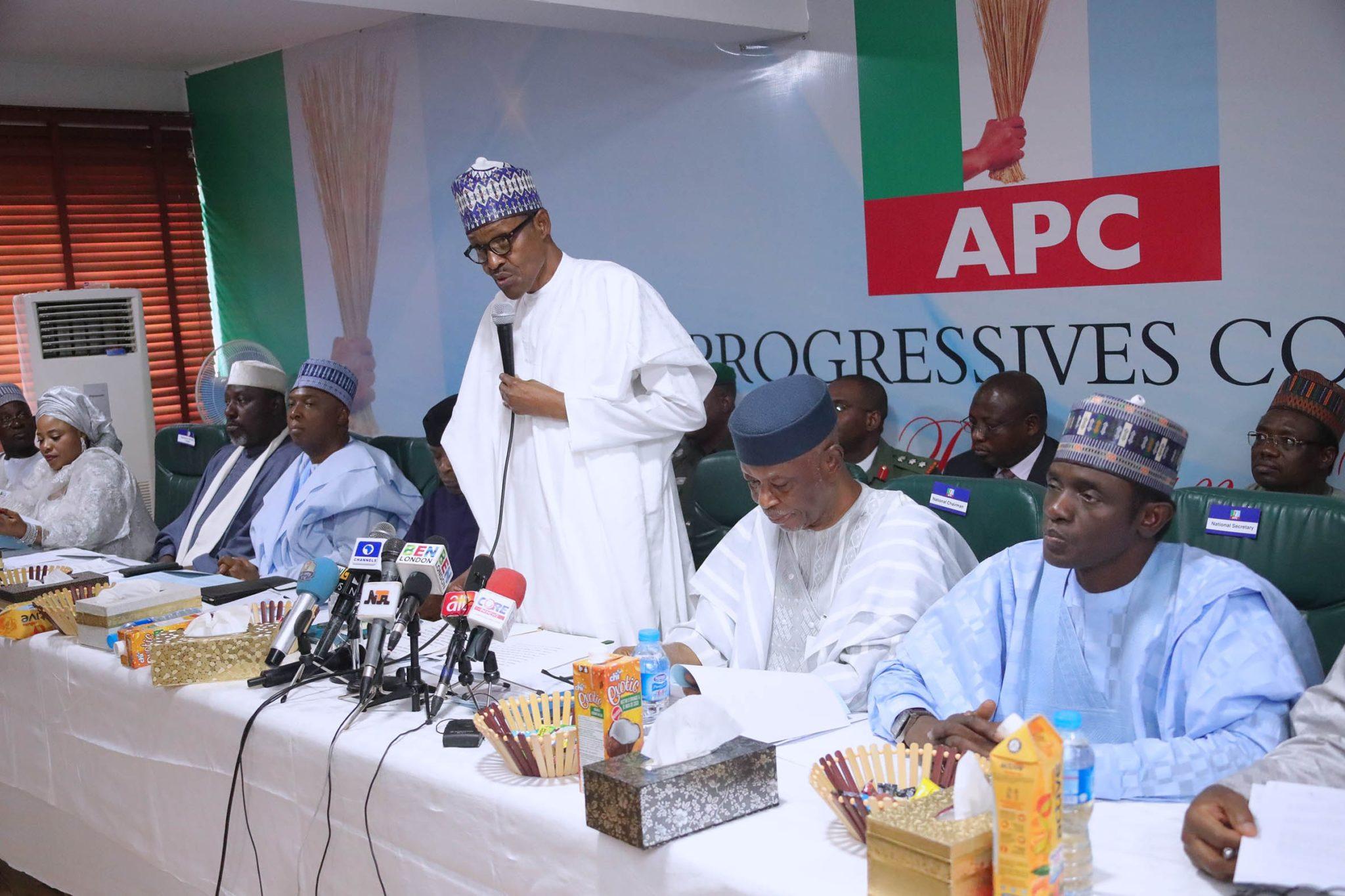 singolo sito di incontri in Nigeria