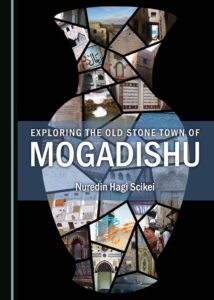 Exploring_the_Old_Stone_Town_of_Mogadish