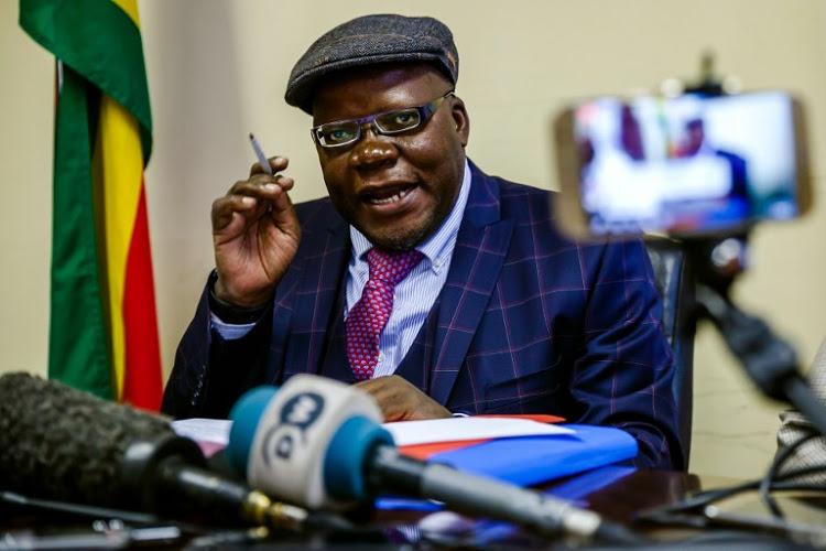 siti di incontri Zimbabwe
