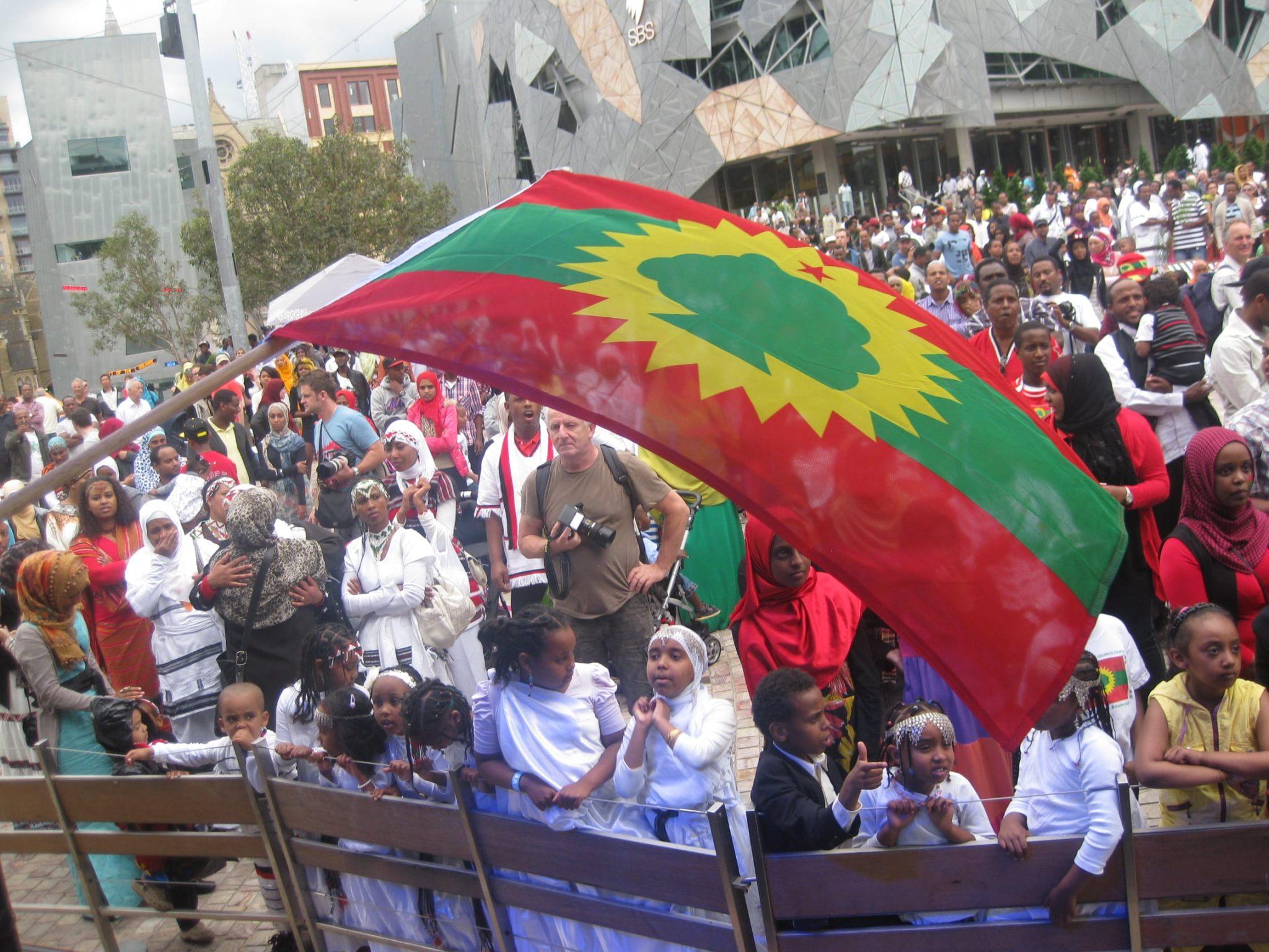 migliori siti di incontri in Etiopia