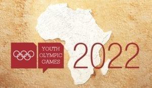 Olimpiadi giovanili