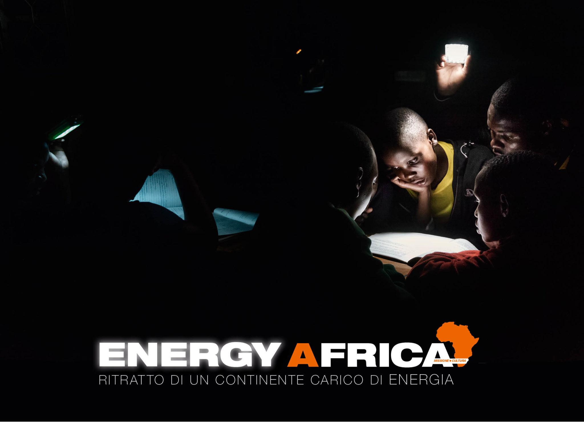 100 gratis africano americano siti di incontri