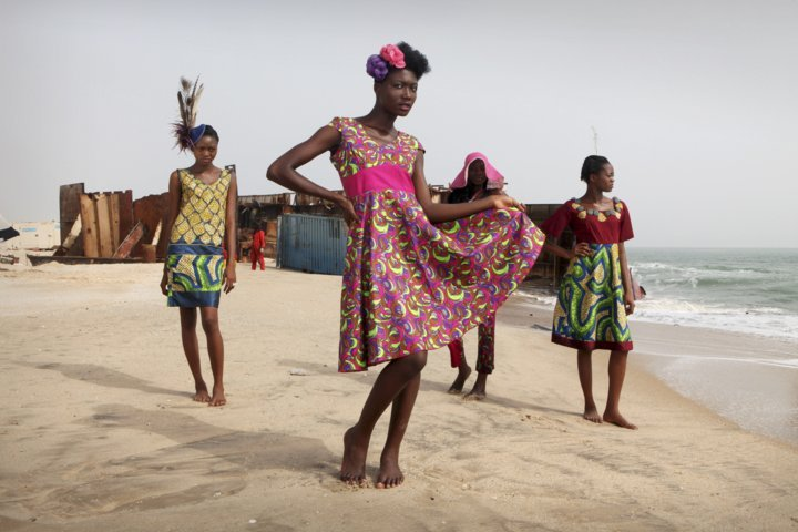 Nigeria incontri sito 2016