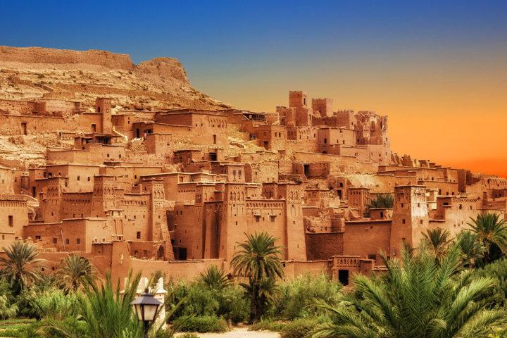Maroko - Page 6 Marocco-FILEminimizer