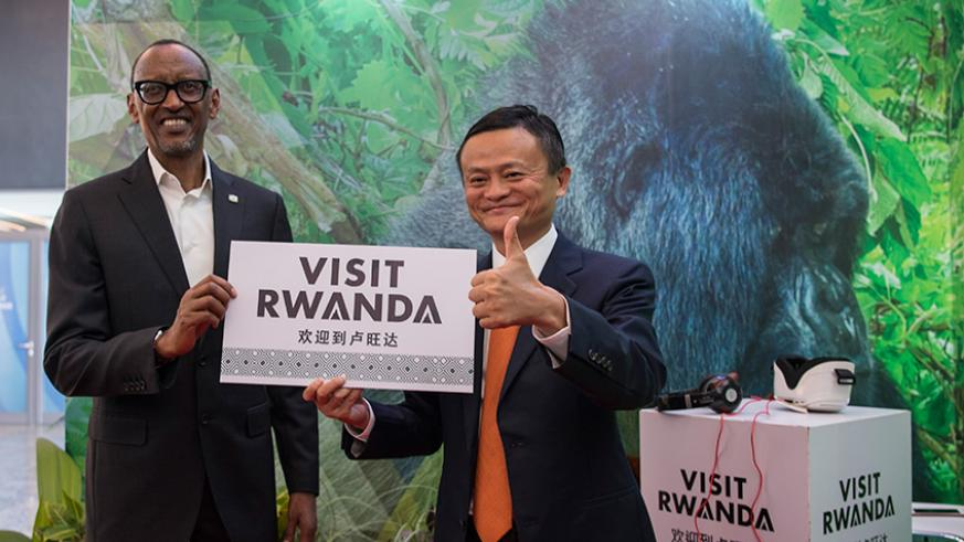 ruandese siti di incontriincontri truffe ID