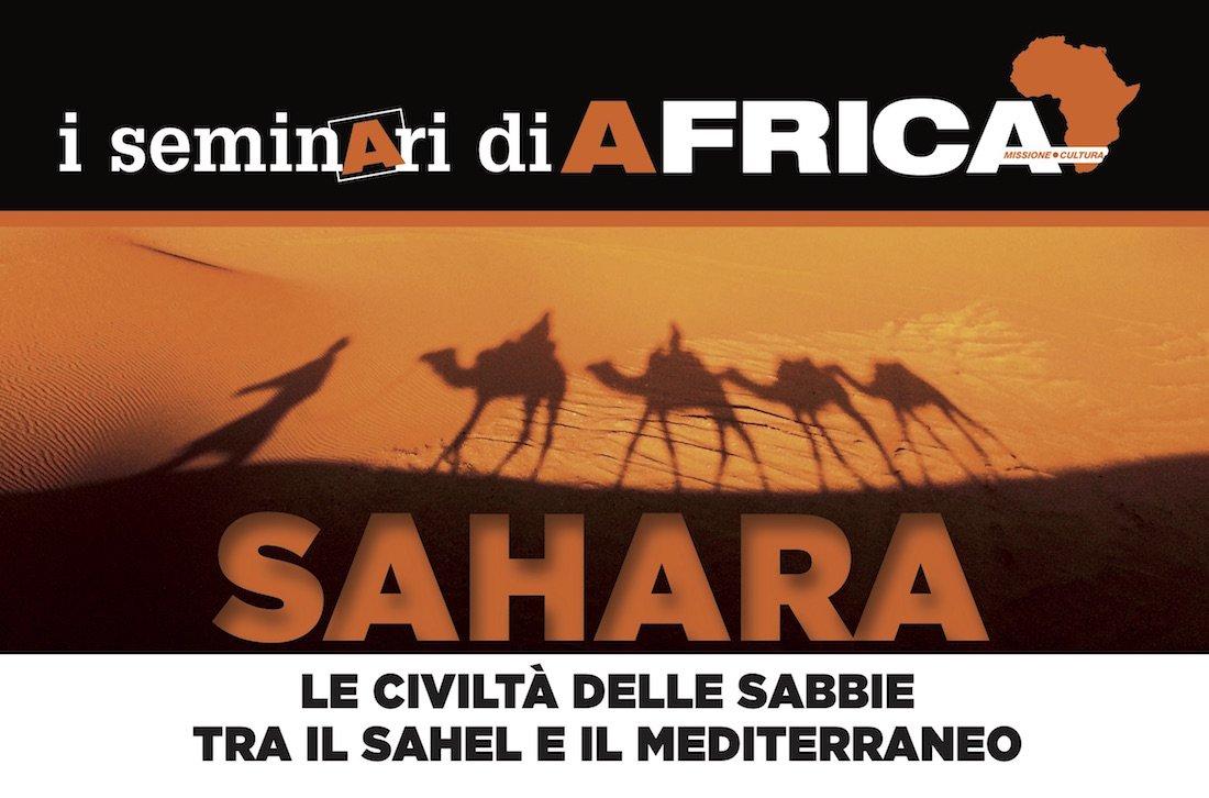 introduzioni africane sito di incontri