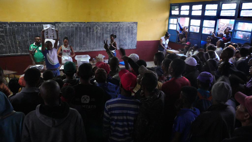 siti di incontri Madagascar si può essere amici prima di incontri