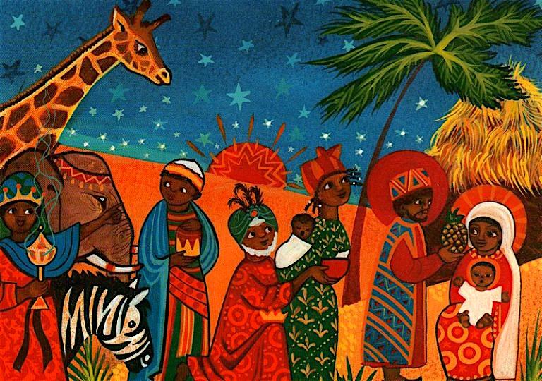 Ghana Signore incontri online ciò che è noi ostetrico incontri nucale scansione