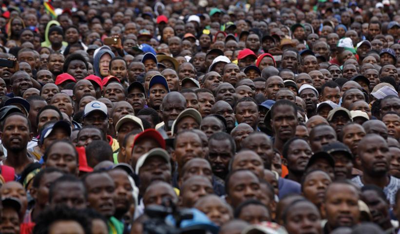 incontri in Harare Zimbabwesito di incontri in inglese Germania