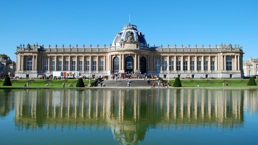 100 gratuito sito di incontri Belgio Tomball TX incontri