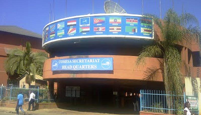 Sito di incontri a Lusaka