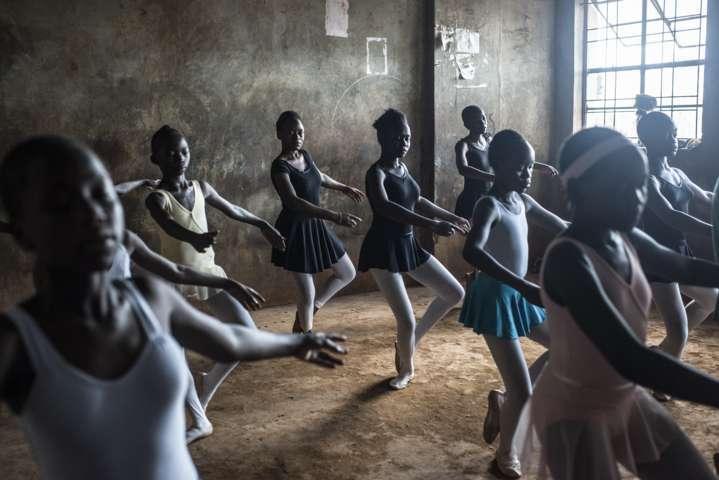 Siti di incontri completamente gratuiti in Kenya
