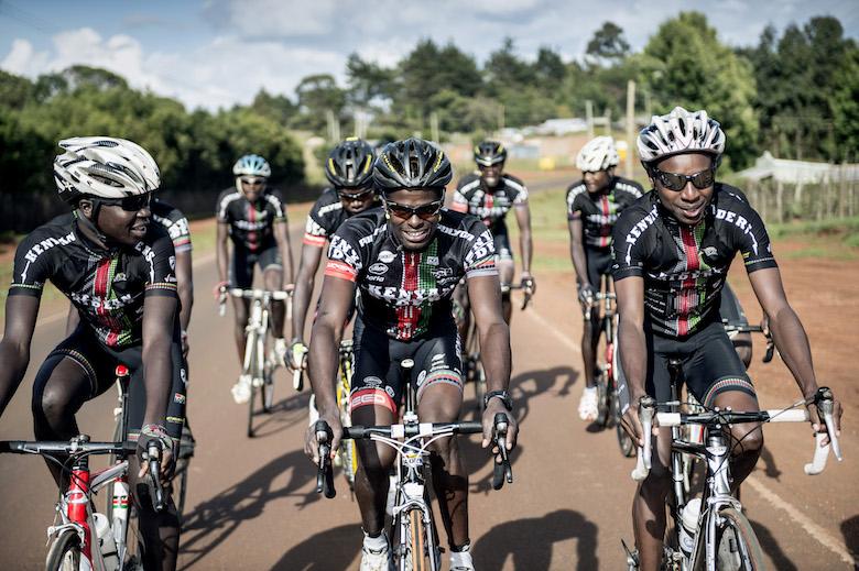 siti di incontri di ciclismo UK velocità di incontri Ottawa