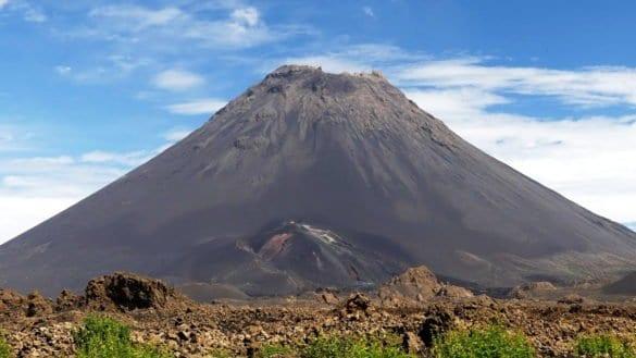 Capo Verde, tesori segreti