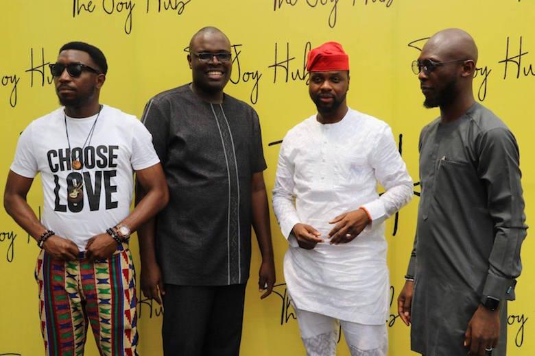 Siti di incontri gratuiti in nigeriano