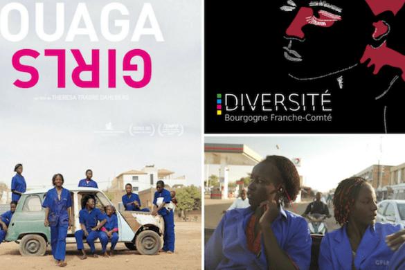 Ouaga Girls 02