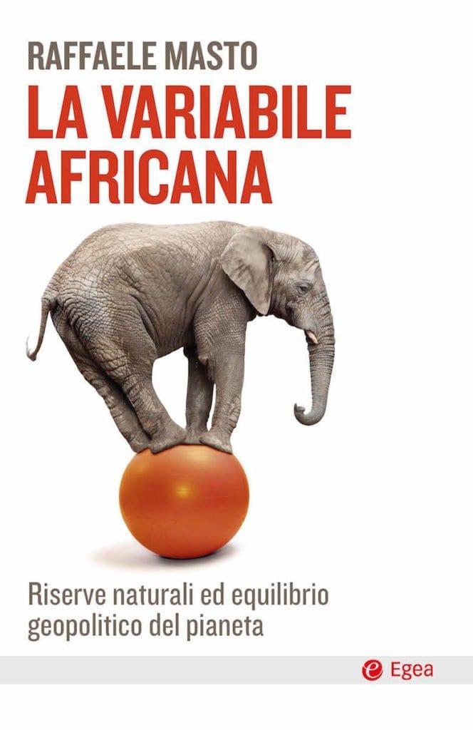 la variabile africana